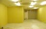 2階 201号室