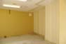 2階 202号室
